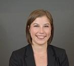 Abby Meier